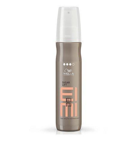 Сахарный спрей для объемной текстуры Wella EIMI Sugar Lift 150 мл