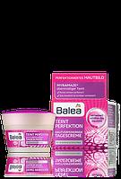 Balea дневной крем для совершенства кожи Teint Perfektion Tagescreme 50ml