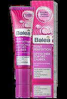 Balea крем для совершенства кожи с мгновенным оптическим эффектом Teint Perfektion Optischer Sofort-Zauber 30ml