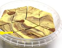 Халва узбекская ( шоколадная с бананом ) 500 грамм