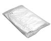 Пакет полиэтиленовый прозрачный 25x40 (60 мк.)