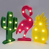 Потрясающие светильнички для детей и взрослых!