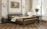 """Кровать """"Диана"""" Эстелла, фото 2"""