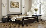 """Кровать """"Диана"""" Эстелла, фото 4"""