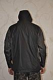 Мужская спортивная куртка ветровка Nike, фото 10