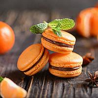 Пирожное Макарон (Macaron) на заказ