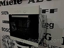 Духовой шкаф Miele H 4230 B Backofen
