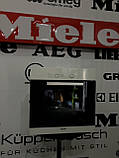 Духовой шкаф Miele H 4230 B Backofen, фото 4