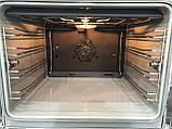 Духовой шкаф Miele H 4230 B Backofen, фото 7