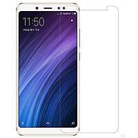Захисне скло для Xiaomi Redmi S2