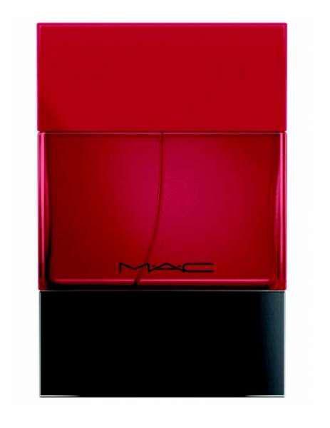 Парфюмированная вода женская MAC Shadescents Ruby Woo 100ml (копия) - Женская парфюмерия