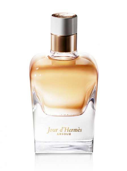 Парфюмированная вода женская Hermes Jour d Hermes Absolu 85ml (копия) - Женская парфюмерия