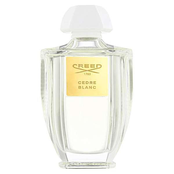 Парфюмированная вода в стиле Creed Acqua Originale Cedre Blanc EDP 100ml - Женская парфюмерия