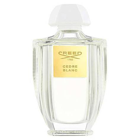 Парфюмированная вода в стиле Creed Acqua Originale Cedre Blanc EDP 100ml - Женская парфюмерия, фото 2