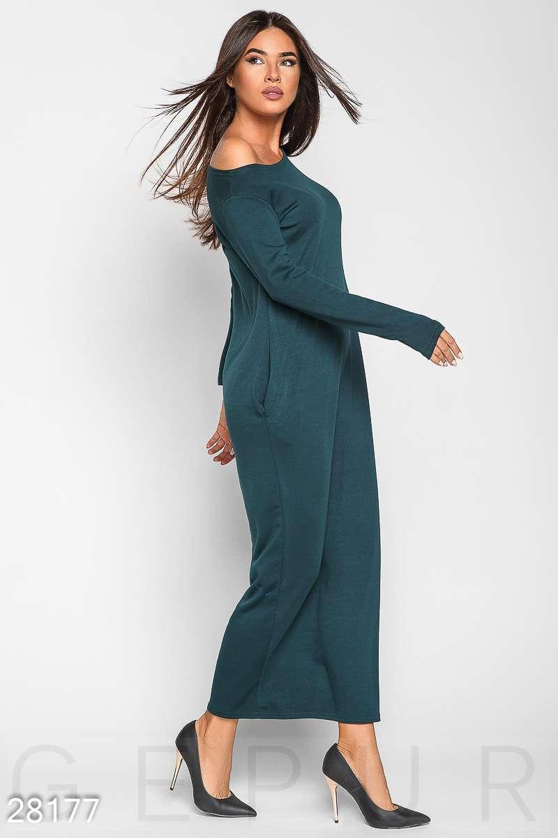 323899f51cd4535 Теплое спортивное платье, цена 690 грн., купить в Мариуполе — Prom ...