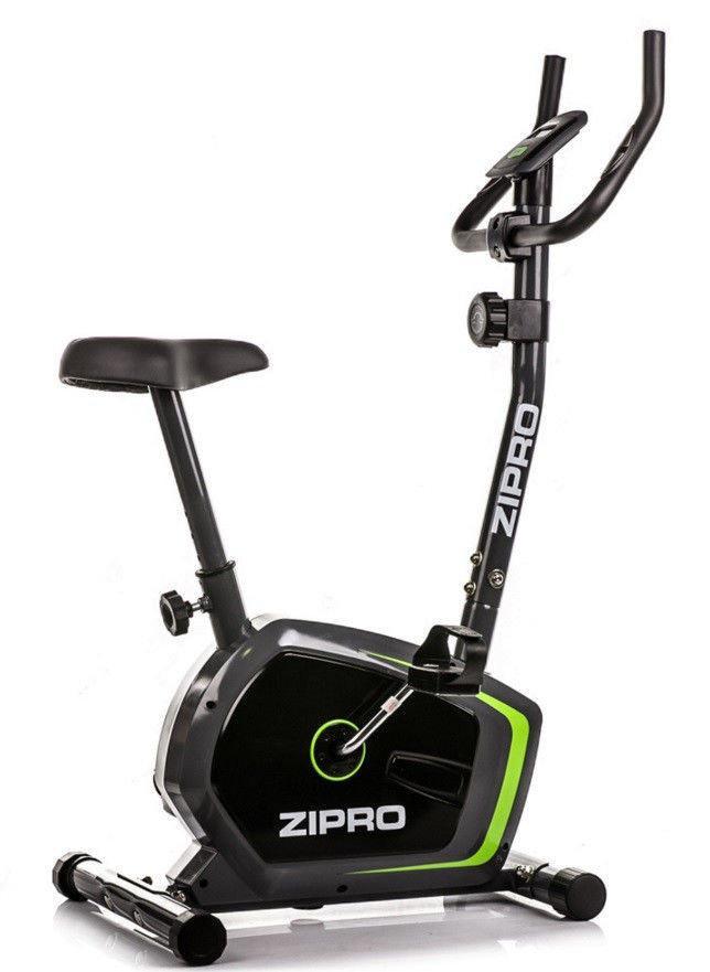 Велотринажер ZIPRO Drift Магнитная система 6 кг
