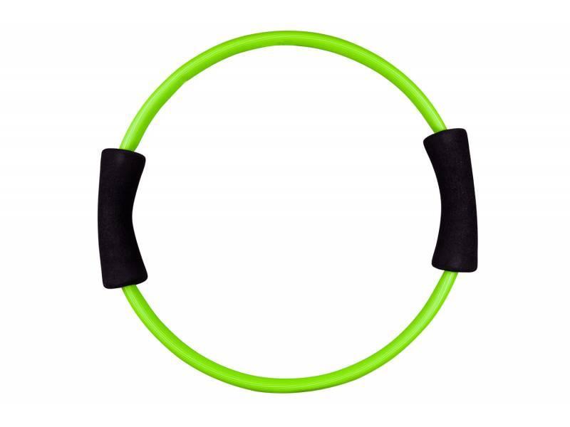 Круг для пілатеса Hop-Sport DK2221 Green