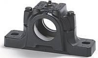 Фиксирующее кольцо FR 200/13.5+FS NSK
