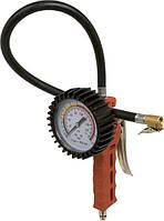 Пневмопистолет для накачивания колес Miol 81-530