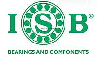 Подшипник 61904-2RS ISB (Италия), 1000904 из нержавеющей стали