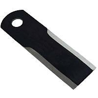 Запчастина H153329 / H163131 Сегмент ножаRi.Ma