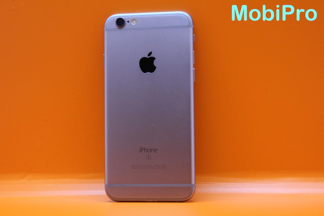 iphone 500 грн