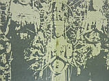 Парнов Е. Боги лотоса (б/у)., фото 4
