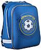Рюкзак каркасний H-12 Football