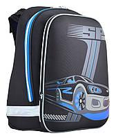 Рюкзак каркасный H-12 SP, фото 1