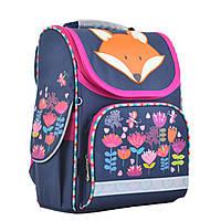 Рюкзак каркасний H-11 Fox, фото 1