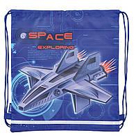 "Сумка для взуття SB-01 ""Space"""