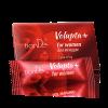 Volupta+ для женщин волюпта с аргинином, фото 3