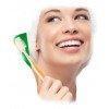 Зубная щетка «Проденталь»
