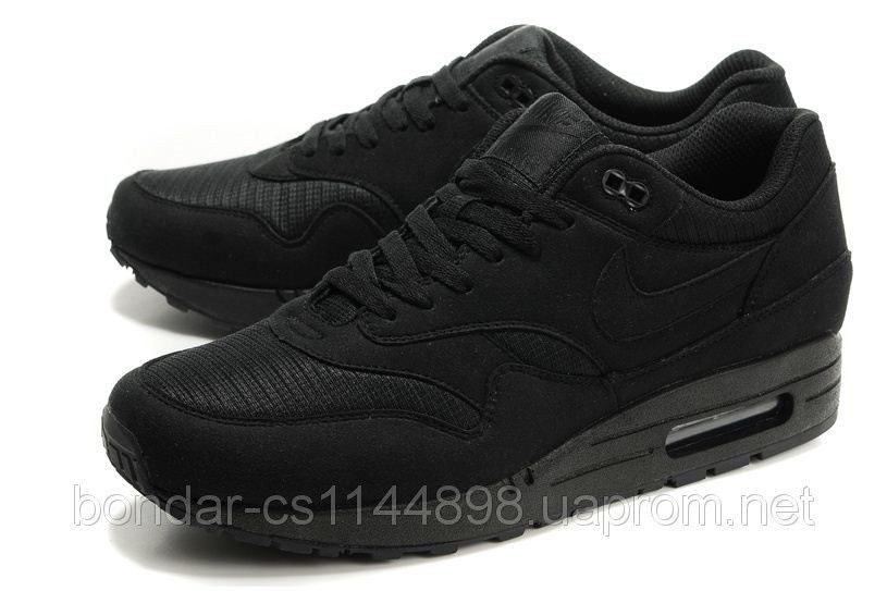 Кроссовки Nike Air Max 90 р.41-44