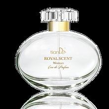 Парфюмерная вода для женщин Royal Scent
