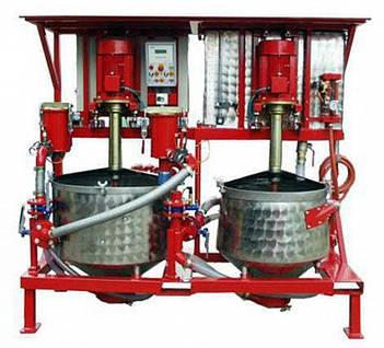Оборудование для буровых установок