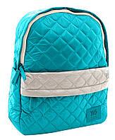 Рюкзак подростковый ST-14 Glam 02