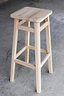 Барные стулья. Барный табурет. Стул для кофейни. 80 см высота.