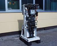 Инъекционные насосы Obermann серии DP
