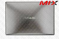 Крышка матрицы (задняя часть) ASUS UX303 UX303L UX303LN ДЛЯ НОУТБУКОВ БЕЗ ТАЧСКРИНА (13NB07R1AMO121) Тип2