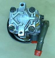 Насос гидроусилителя Hyundai  Santa Fe (BB)  2000-2006  2.0L  57100-26300