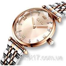 Civo Жіночі годинники Civo Baltic