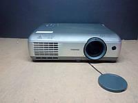 Проектор Toshiba TLP-T500 №1