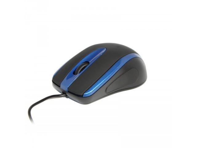 Мышка проводная компьютерная Havit HV-MS 839