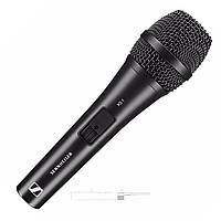 Шнуровой микрофон Sennheiser DM XS1 (реплика), фото 1
