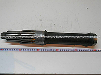 Вал шестерни ведущей КрАЗ 6505-2402151