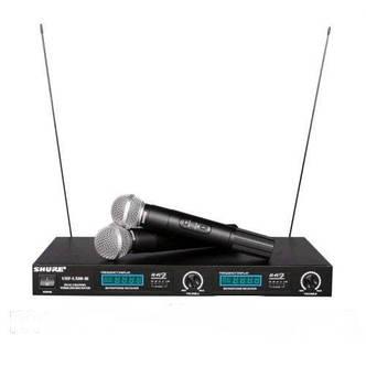 Микрофон DM UK 88, фото 2