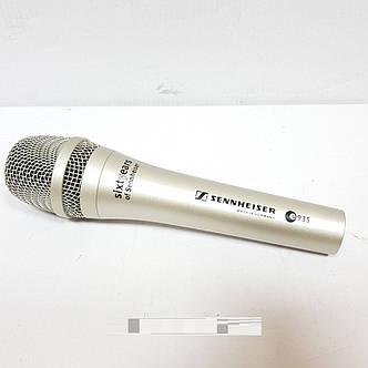 Проводной микрофон DM E935 Sennheiser, фото 2
