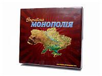 Настільна гра Artos Монополія 734