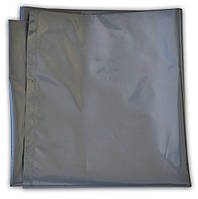Мешок для цемента, черный, 50х90см